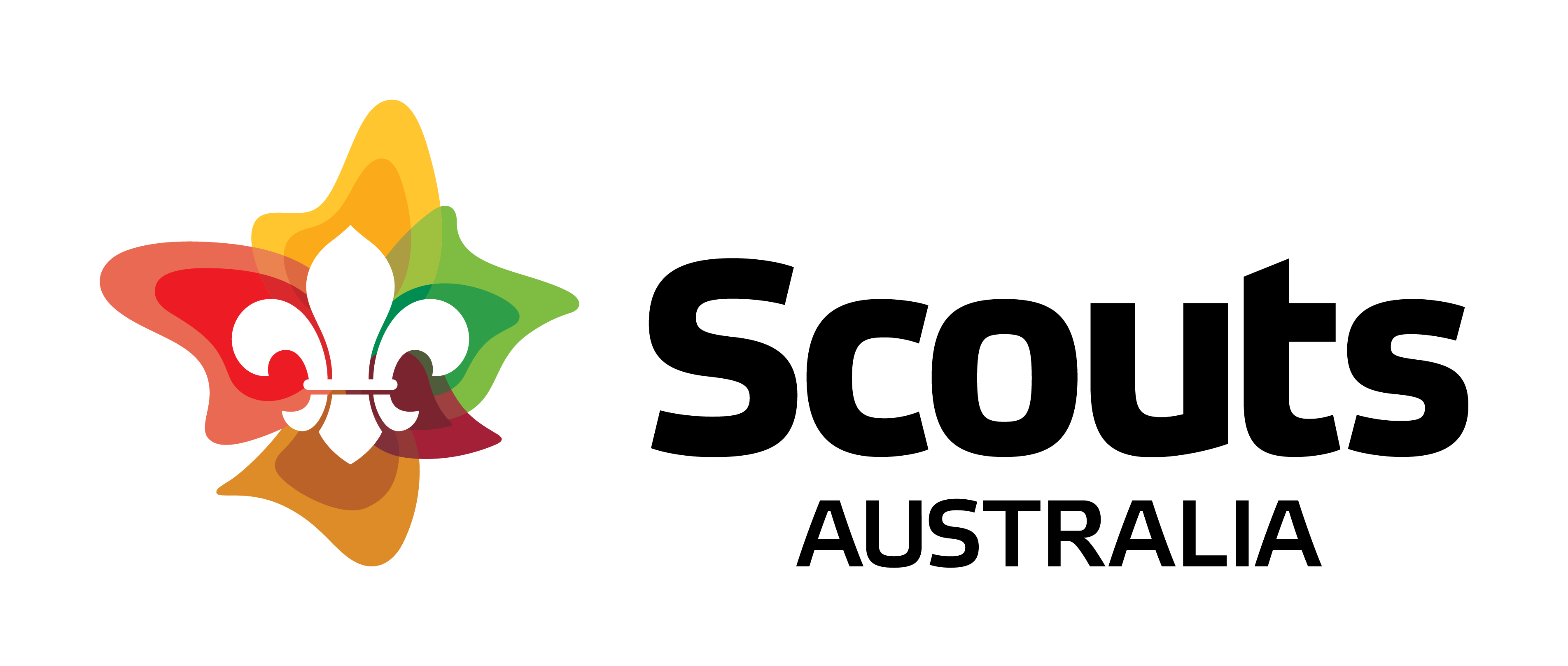 Scouts Australia: Be Prepared... for new adventure!