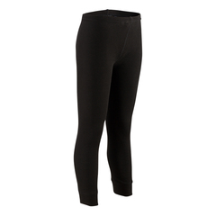 Polypro Thermal Leggings - Kids RRP $29.95