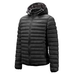 SNOWGUM Thunder Canyon Down Jacket RRP $229.95