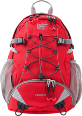 EPE 25 Litre Corvus Day Pack (RRP $89.95)