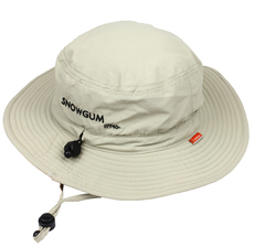 SNOWGUM Ranger Hat Adults (RRP $34.95)