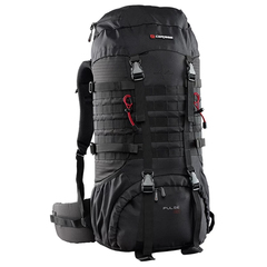 CARIBEE 65 Litre Pulse Hiking Pack (RRP $199.95)