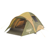 Coleman 3 Person Traveller Dome Tent (RRP $229.95)