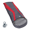 EPE Buckley -5c Buckley Sleeping Bag (RRP $109.95)