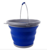 CARIBEE 10 Litre Folding Bucket (RRP $39.95)