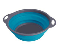 CARIBEE 2 Litre Folding Bowl (RRP $19.95)