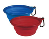 CARIBEE .4 Litre Folding Bowl (RRP $9.95)
