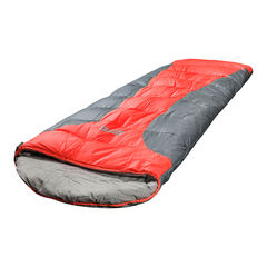 SNOWGUM Sturt 0c Sleeping Bag RRP $179.95