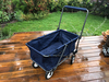 Collapsible Troop Cart (RRP $199.95)