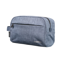 PACKSMART Wash Bag (RRP $39.95)