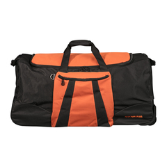 Wheeled Duffle - 90 Litres (RRP $199.95)