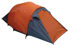 SNOWGUM Caddis 2 Person Tent (RRP $449)