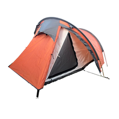 SNOWGUM Flash 2 Person Tent (RRP $399)