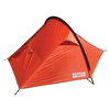 SNOWGUM Swift  2 Person Tent (RRP $419)