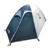 SNOWGUM Kaiwaka 2 Person Dome Tent (RRP $219.95)