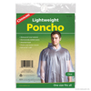 Lightweight Poncho (RRP $14.95)