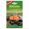 Safety Whistle (RRP $14.95)