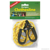 Bungee Pegless Clothesline (RRP $19.95)
