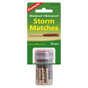 Windproof/Waterproof Storm Matches (RRP $19.95)