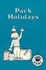 Cub Pack Holidays - PAWS Book Series