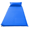 CAMPLAND Self Inflating Mat with Pillow (RRP $99.95)
