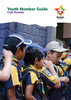 CUB SCOUT - Youth Member Guide
