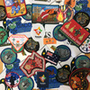 Deluxe Swap Badge Pack of 50 (RRP $100)
