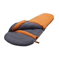SNOWGUM 850 Alpine Sleeping Bag (RRP $419.00)