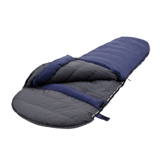 SNOWGUM 700 Sprindrift Sleeping Bag (RRP $379)