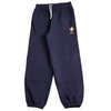 Logo Cotton Fleecy Pant Youth