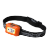 SNOWGUM Apollo Head Torch (RRP $39.95)