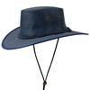 Scout Canvas Drovers Hat