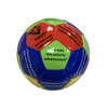 Plan>Do>Review> Thumb Ball for Joeys & Cubs