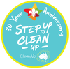 Clean Up Australia Day 2020