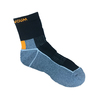 SNOWGUM COOLMAX Travel Sock - Pack of 3 (RRP $29.95)