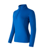 SNOWGUM Collie Fleece Pullover Womens RRP $79.95
