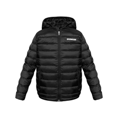 SNOWGUM Tazali Down Jacket Kids RRP $179.95