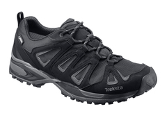 TREKSTA Nevado Low GTX Unisex