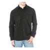 SNOWGUM Camino Long Sleeve Shirt Mens RRP $119.95