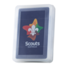 Scout Playing Cards