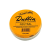 Joseph Lyddy Dubbin - Neutral
