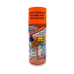 Waterguard Silcone Spray