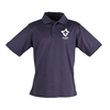 Adult Helper Polo