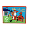 PRE ORDER 18th Nov - 2020 Christmas Swap Badge