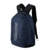 rrp $59.95 / was $39.95 Snowgum Mensa Day Pack
