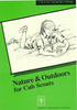 Nature & Outdoors for Cub Scouts