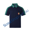 Scout Polo Shirt
