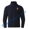 Fleece Jacket: Adult (RRP $79.95)