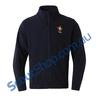 Fleece Jacket: Youth (RRP $49.95)