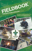 Fieldbook for Aust Scouting